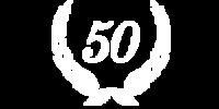 50arwhite